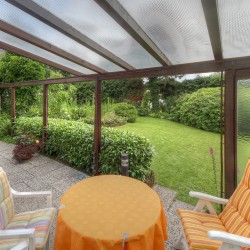 terrasse_ferienhaus2